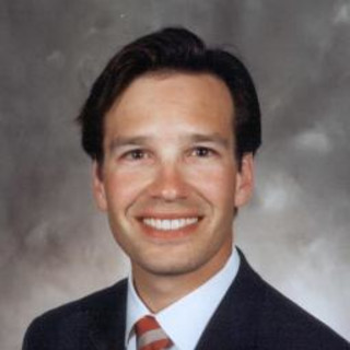 Nathan Hoekzema, MD