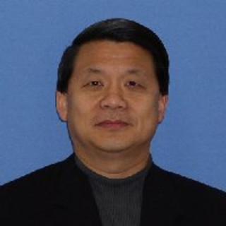 Owen Yen, MD