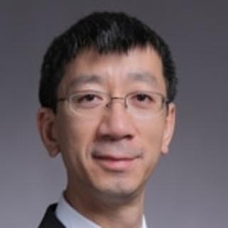 Wang Mak, MD