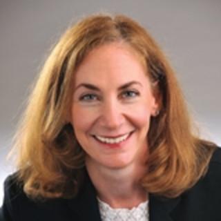 Heidi Goldstein, MD