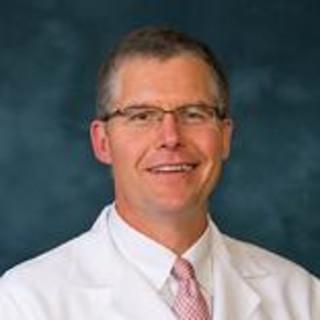 Jeffrey Desmond, MD