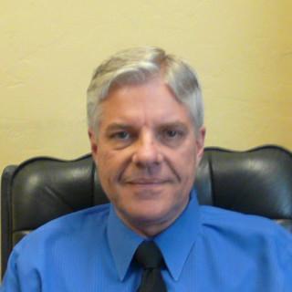 Raymond Schumacher, MD