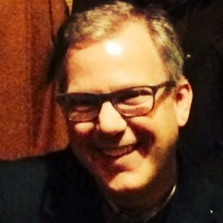 Jeffrey Michel, MD