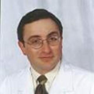 Lee Schulman, MD