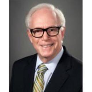 Harry Steinberg, MD
