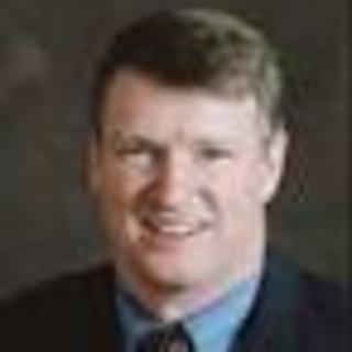 Thomas Gardner, MD