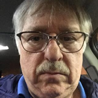 Stuart Hisler, MD