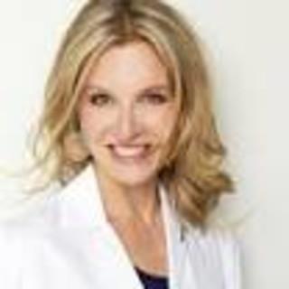 Elizabeth Hale, MD