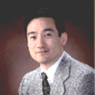 Alan Chu, MD