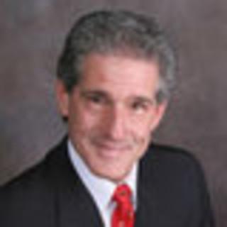 Andrew Zablow, MD