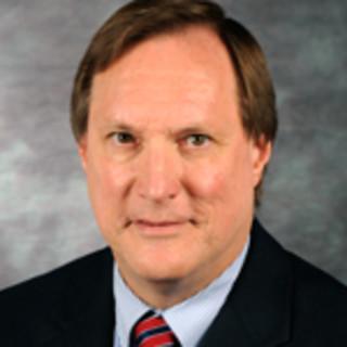 Mark Hudak, MD
