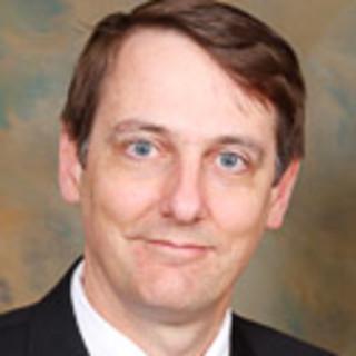 Daniel Burkhardt, MD