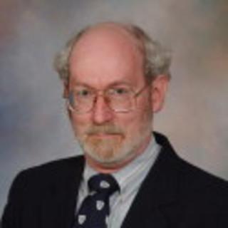 Scott Kaufmann, MD