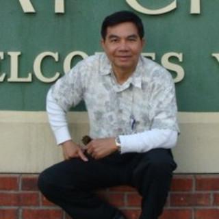 Bay Nguyen, MD