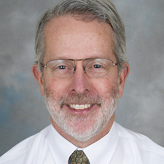 Thomas Easterling, MD