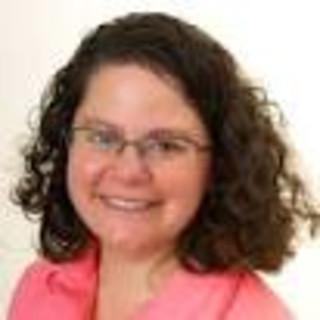 Erin Garza, MD