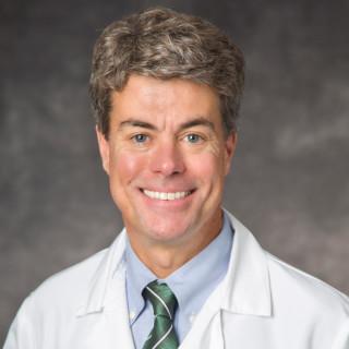 David Mansur, MD