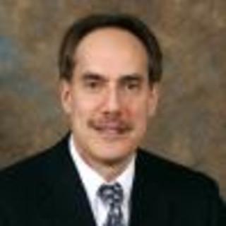 Kenneth Weiss, MD
