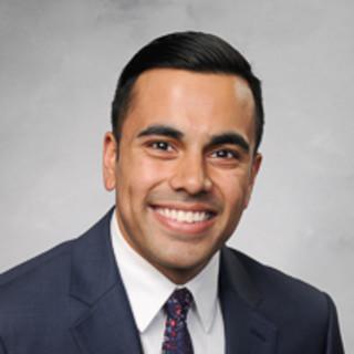 Jay Patel, MD