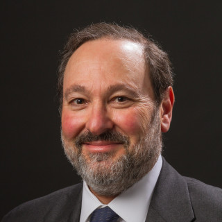 Norman Werdiger, MD