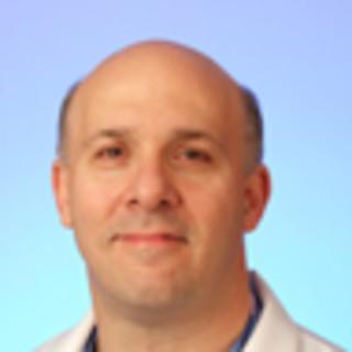 Jonathan Kiev, MD