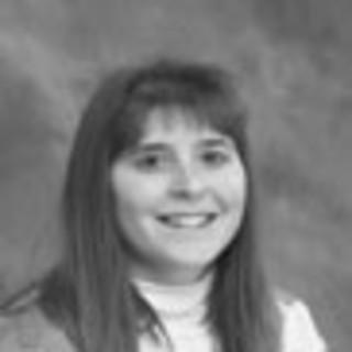 Christine Elsholz, MD