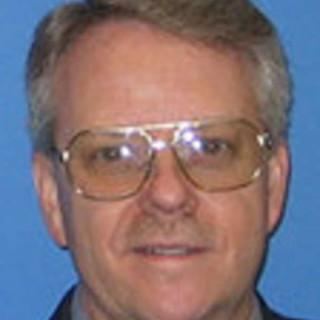 Jeffrey Cole, MD