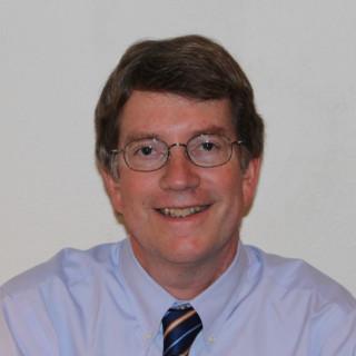Robert Rosenbaum, MD