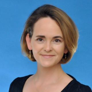 Siobhan O'Neill, MD