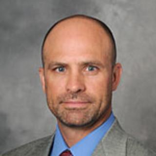 Robert Mccurren, MD