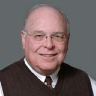 Philip Hanna, MD