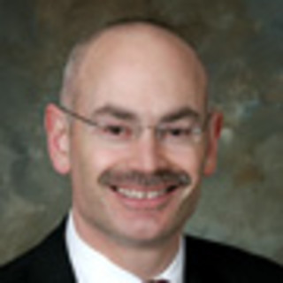 David Schlessel, MD