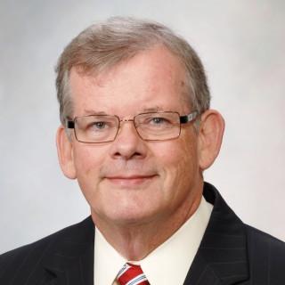 Thomas Gonwa, MD