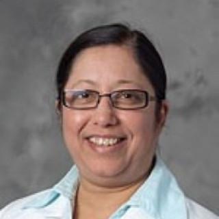 Neelima Acharya, MD