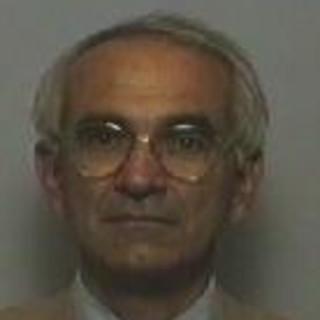 William Mangione, MD