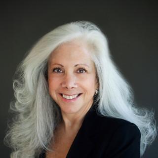 Cheryl Ellis, MD