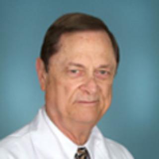 Frank Greene, MD