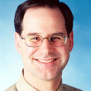 Steve Manitsas, MD