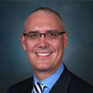 Eduardo Fernandez, MD