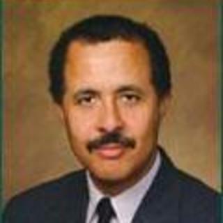 Frederick Yarid, MD