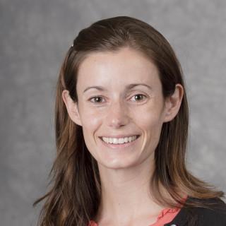 Kara Long Roche, MD