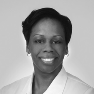 Monica Peeler, MD