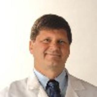 Victor Rostapshov, MD