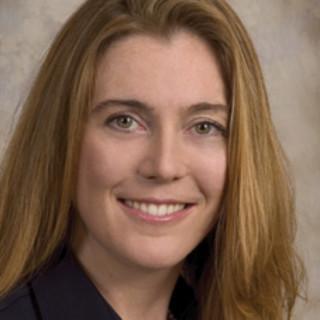 Sharon Jacob-Soo, MD