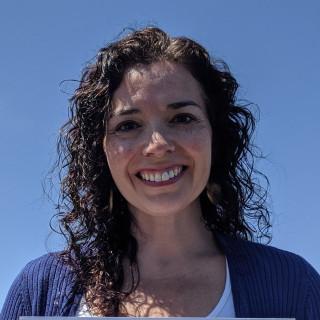 Kathleen Viveiros, MD