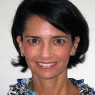 Susan Salter, MD