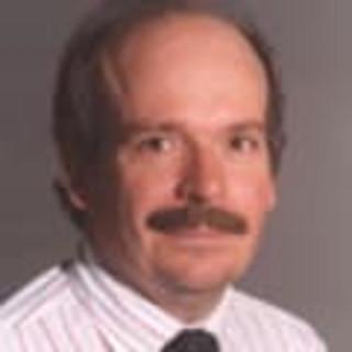 Edward Nemergut, MD