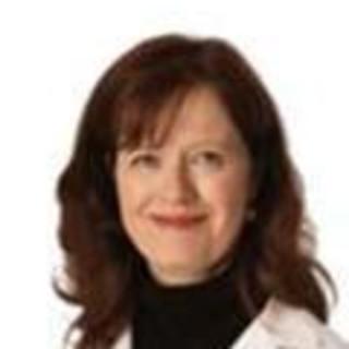 Karen Knight, MD