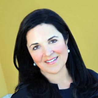 Anita Courcoulas, MD