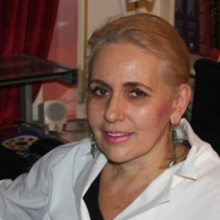Adriana Neagoe, MD